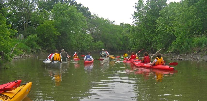Fox River 11