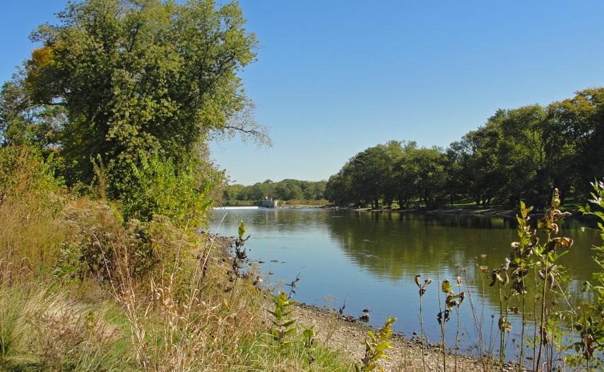 Fox River 5