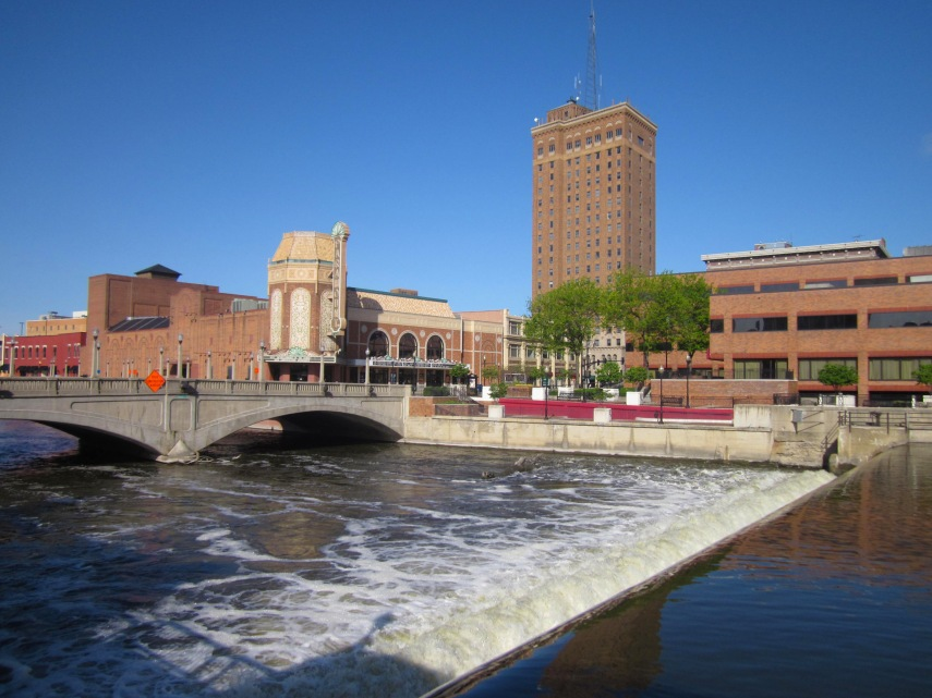Fox River1