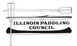 IL Paddling Council