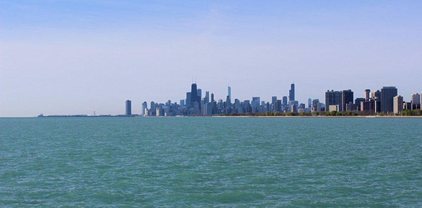 LakeMichigan1